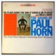 horn_sound