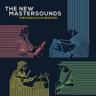 mastersounds-nashville-sessions-cover-art