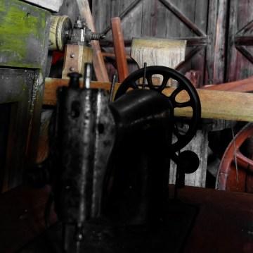 machinery06