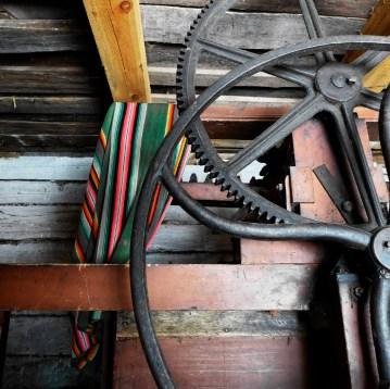 machinery09