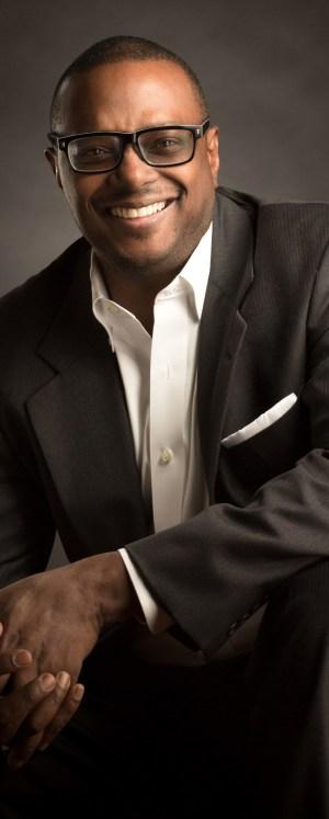 Jazz Philadelphia Leadership_BillJohnson