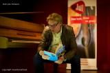 Tom McDermott live in Utrecht