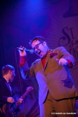 20150322_Jazz Maastricht_7149
