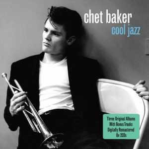 Chet Baker (USA)