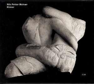 Nils Petter MOLVAER: KHMER