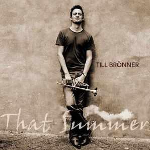 Till Bronner: That Summer