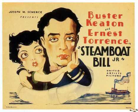 steamboat_bill_jr_1928