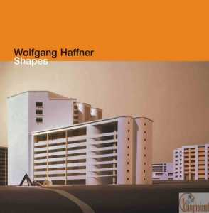 Wolfgang Haffner: Shapes