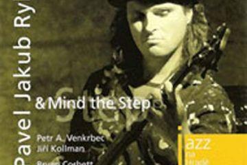 pavel-jakub-ryba-mind-the-step-jazz-na-hrade