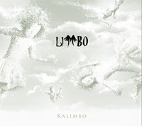 limbo_resize