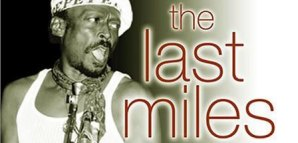 Kniha: George Cole: The Last Miles: The Music of Miles Davis, 1980-1991