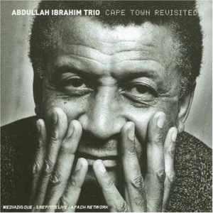 Abdullah Ibrahim – Pod povrchem