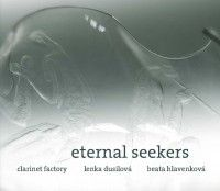 Dusilova-Lenka-Eternal-Seekers-544548
