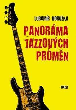 panorama-jazzovych-promen