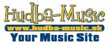 hudba-music