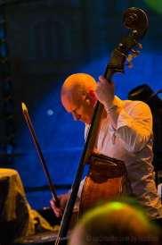 bohemia-jazz-fest-201116