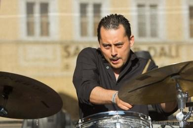 bohemia-jazzfest2011_2_10