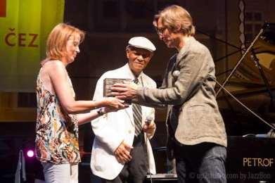 bohemia-jazzfest2011_2_15_30