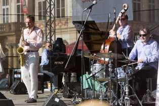 bohemia-jazzfest2011_2_7