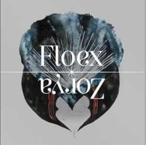 floex