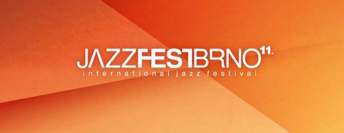 jazzfest11