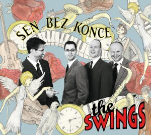 the-swings-bezkomentare