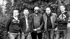 Intuitivní jazzové spojení Šmoldasova kvarteta s Bobbym Watsonem