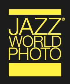jazz-world-photo