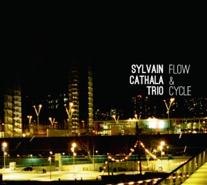 9-Cover-FlowCycle-SC3