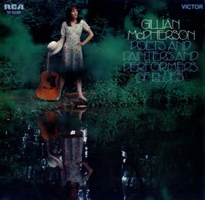 Gillian+McPherson+-+Poets+And+Painters+And+Performers+Of+Blues+-+White+Label+-+LP+RECORD-452920 (1)
