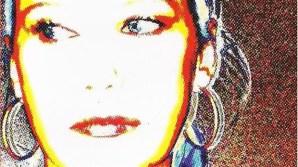Digitální alba ve stylu Bonny a … klid