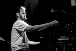 Mladí Ladí Jazz - Portico Quartet