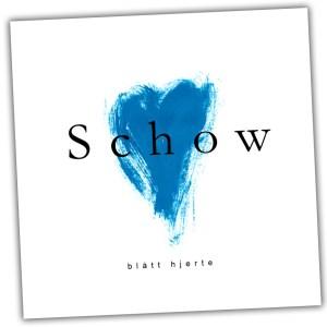 Schow Trio a jeho Modré srdce: Jazz, který vás obejme a pohladí