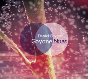 Goyone_cover