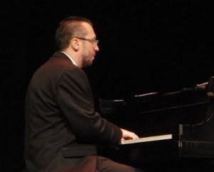 Pavel.Piano