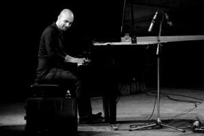 Shai Maestro: Moja cesta nie je len o hudbe ale o mojej osobe.