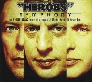 Philip-Glass-Heroes-Symphony-396245