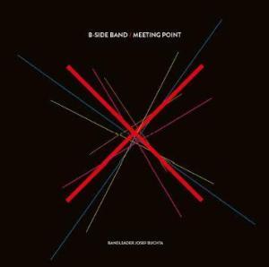 Potkávání a světlo na novém albu B-Side Bandu