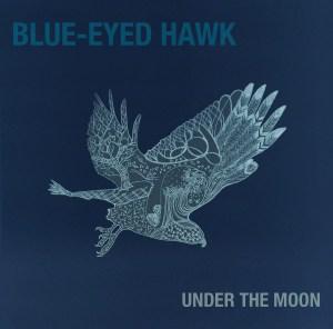 cover blue-eyed hawk