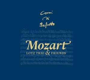 CD-Mozart_booklet-1