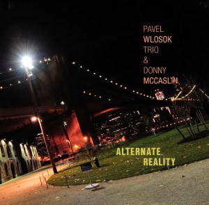 Alternate reality_CD cover_fin