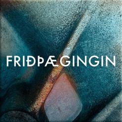 fridpagingin