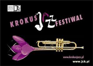 krokus-jazz