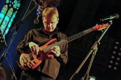 Filip Benešovský