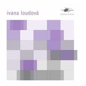 Sága rodu komponistů – díl 5. Ivana Loudová