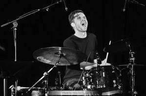 Jazz & The City Salzburg 2015 – den třetí