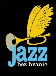 jazz bez hranic