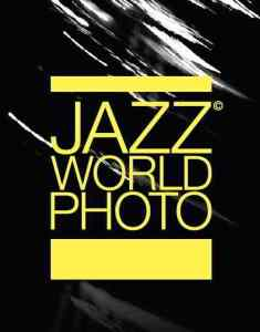 jazz-world-photo_4be337_profile