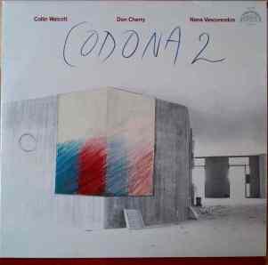 lp-codona-2