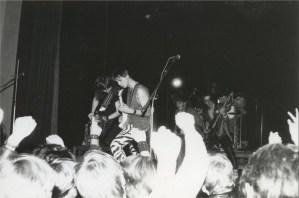 rockfest 5